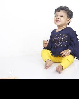 Aseem portfolio image20