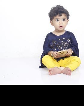 Aseem portfolio image17