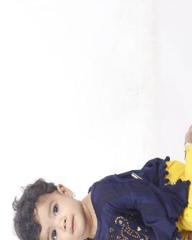 Aseem portfolio image15