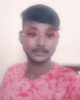 Vinodkumar portfolio image12