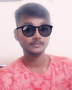Vinodkumar portfolio image8