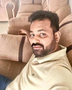 Vijay Eswaran portfolio image11