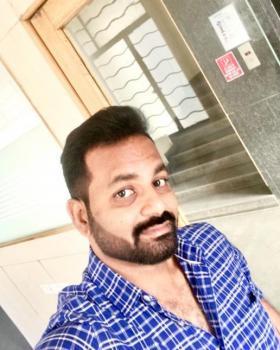 Vijay Eswaran portfolio image10