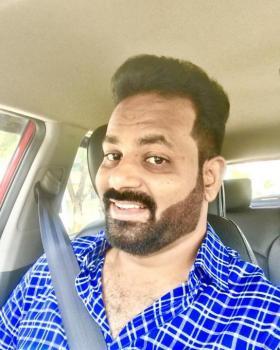 Vijay Eswaran portfolio image9
