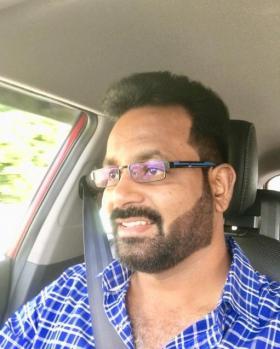 Vijay Eswaran portfolio image8