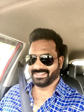 Vijay Eswaran portfolio image5