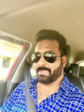 Vijay Eswaran portfolio image2