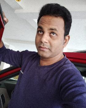 Vijay Eshwar portfolio image13