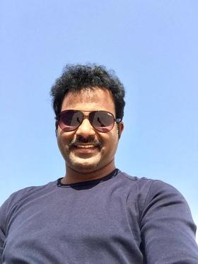 Vijay Eswaran portfolio image12