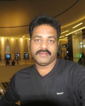 Vijay Eswaran portfolio image4