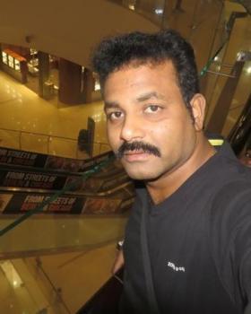 Vijay Eswaran portfolio image3