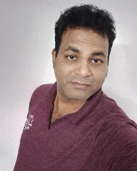 Vijay Eshwar portfolio image11