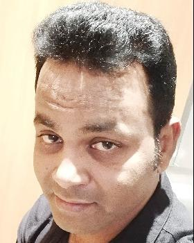 Vijay Eshwar portfolio image9