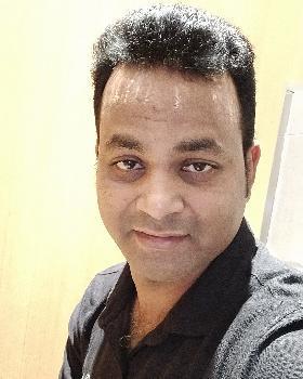 Vijay Eshwar portfolio image8