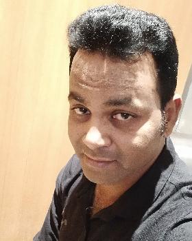 Vijay Eshwar portfolio image7