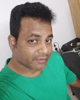 Vijay Eshwar portfolio image5