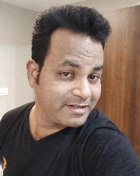 Vijay Eshwar portfolio image4