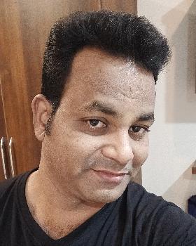 Vijay Eshwar portfolio image3