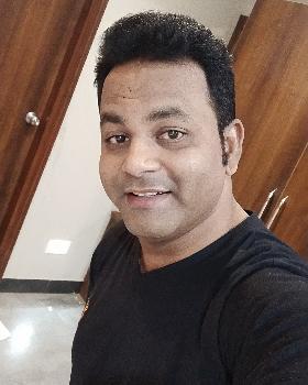 Vijay Eshwar portfolio image1