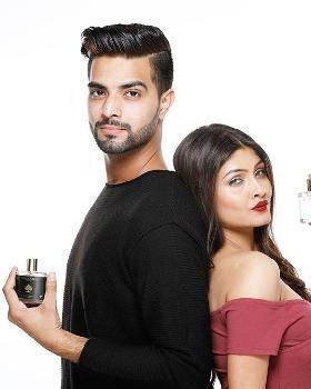 vishal choudhary portfolio image11
