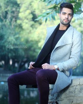 vishal choudhary portfolio image6