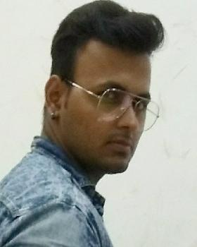Ankit Singh portfolio image6