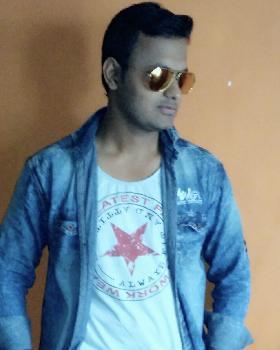 Ankit Singh portfolio image5