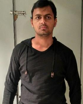 Ankit Singh portfolio image1