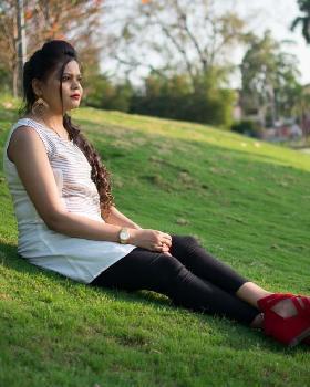 Divya Chauhan  portfolio image30
