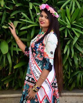 Divya Chauhan  portfolio image24
