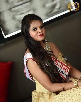 Divya Chauhan  portfolio image23