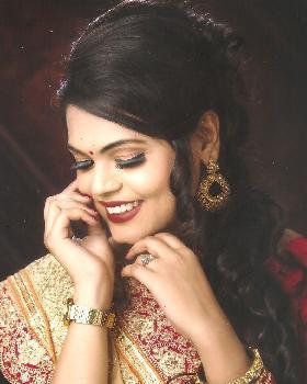 Divya Chauhan  portfolio image32