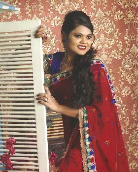 Divya Chauhan  portfolio image31