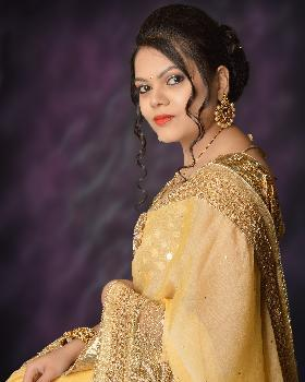 Divya Chauhan  portfolio image29