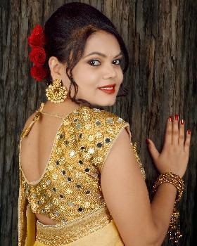 Divya Chauhan  portfolio image28