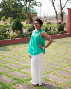 Divya Chauhan  portfolio image27
