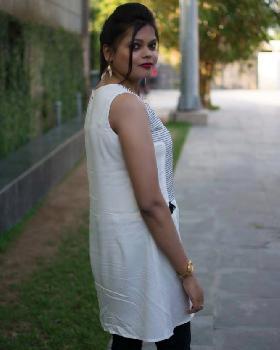 Divya Chauhan  portfolio image26
