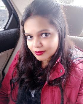 Divya Chauhan  portfolio image25