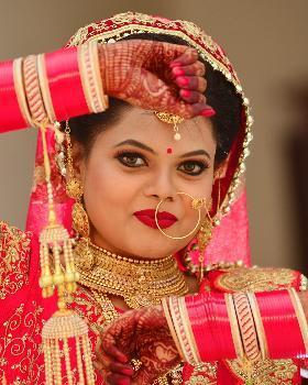 Divya Chauhan  portfolio image18