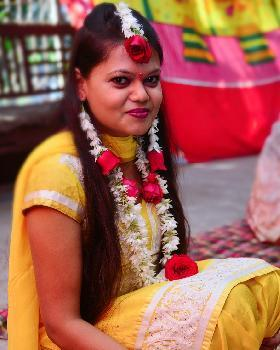 Divya Chauhan  portfolio image17