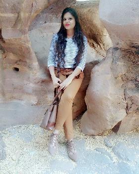Divya Chauhan  portfolio image16