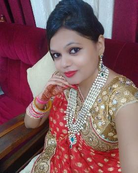 Divya Chauhan  portfolio image15