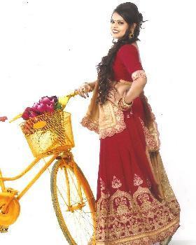 Divya Chauhan  portfolio image13