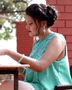Divya Chauhan  portfolio image12
