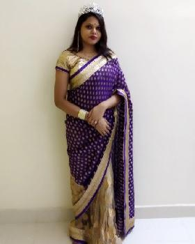Divya Chauhan  portfolio image11