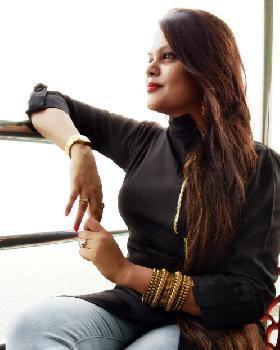 Divya Chauhan  portfolio image10