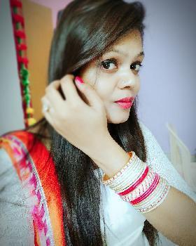 Divya Chauhan  portfolio image7