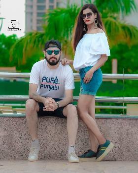 Nayan kalra portfolio image4