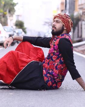 Nayan kalra portfolio image1