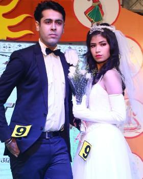 Nayan kalra portfolio image25